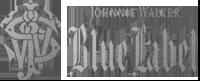 조니워커 블루라벨 가격